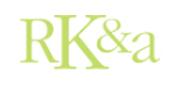 Randi Korn & Associates, Inc.