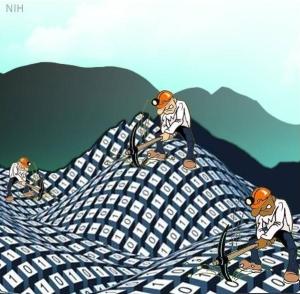 mountain-data-mining33